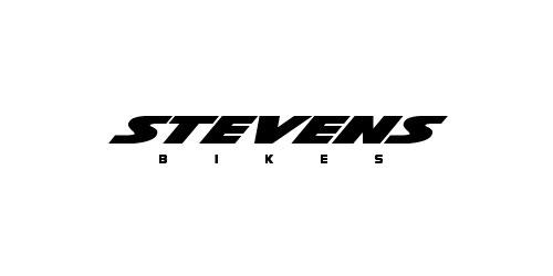 Stevens Logo